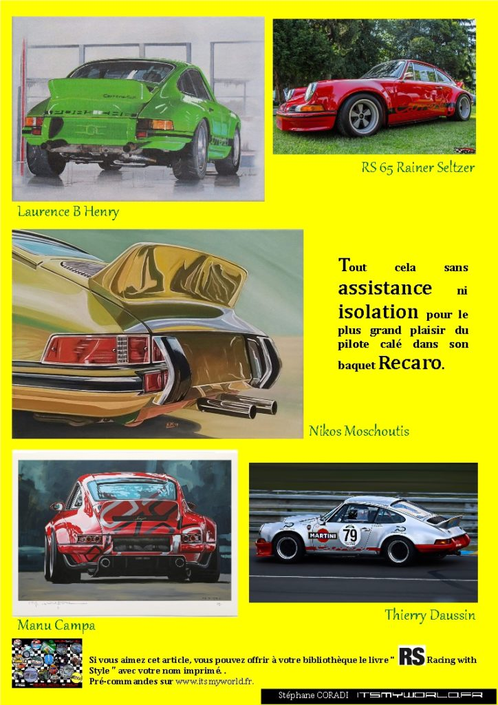 Porsche-2.-7-RS-le-mythe