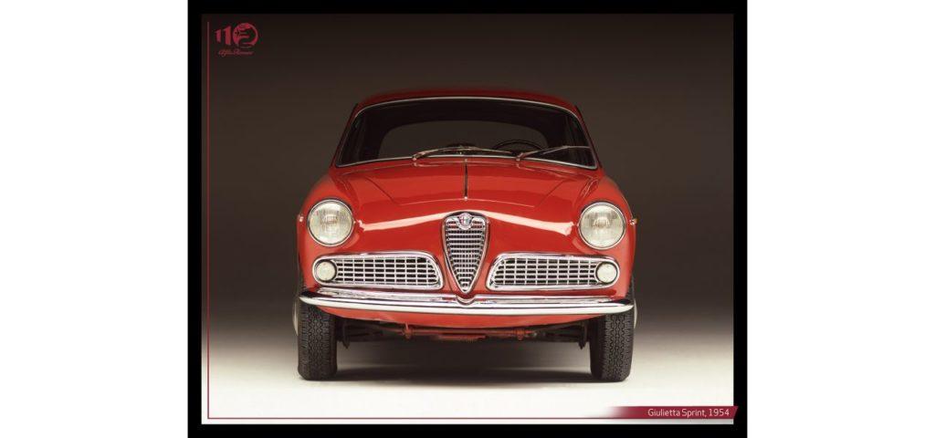 La 8C Competizione : une supercar en hommage à la tradition et tourné vers l'avenir