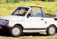 FSM 126 - POT DE YAOURT ITALO-POLONAIS