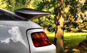 Histoire d'auto : La Porsche 928 De Derek Bell